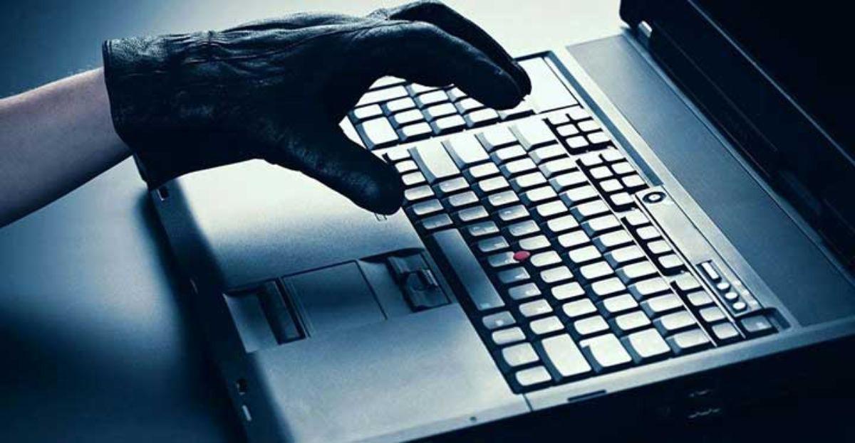 Habrá penas de 2 años de cárcel para los ciberdelincuentes