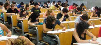 Las carreras y grados universitarios con más salidas profesionales
