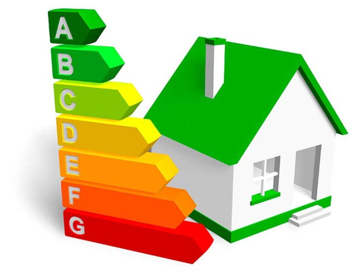 Entra en vigor la necesidad de un certificado de eficiencia energética en vivienda para alquilar o vender