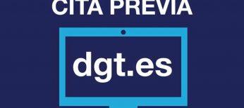 Cómo reservar online tu cita previa con Tráfico en Barcelona