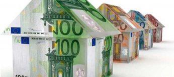 Quitarse las cláusulas suelo abusivas puede suponer un ahorro de 5.000 euros anuales