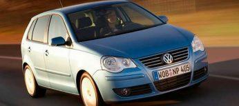 ¿En qué hay que fijarse cuando se compra un coche de segunda mano?