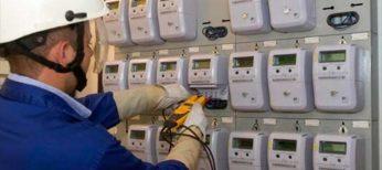 Cada comunidad de vecinos puede ahorrar 1.500 euros en gastos de electricidad