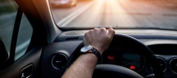 La mitad de los conductores considera al resto un riesgo y solo un 7% reconoce ser peligroso al volante