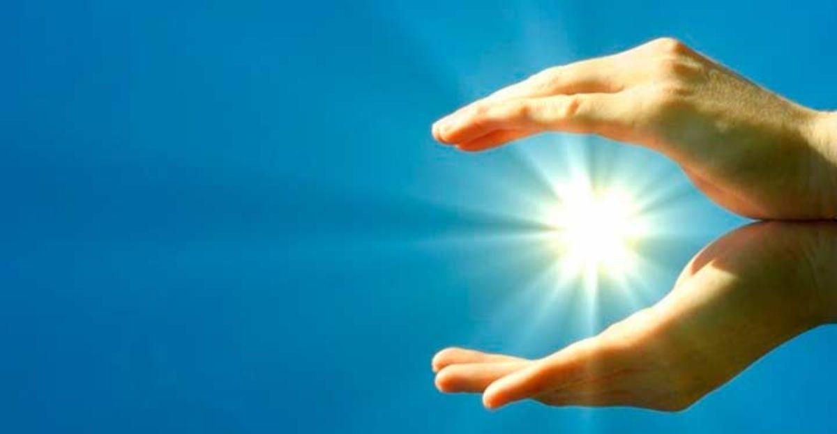 Consejos para reducir el consumo de energía y ahorrar en las facturas