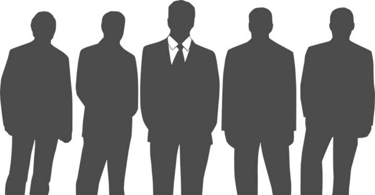 La consultora Vector busca 1.500 ingenieros para los próximos 3 años