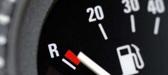 Las marcas de coches mienten, los consumos de combustible son hasta un 45 por ciento mayores de lo que anuncian
