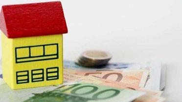 Las negociaciones de créditos por quiebra familiar aumentan y también lo hará la dación en pago