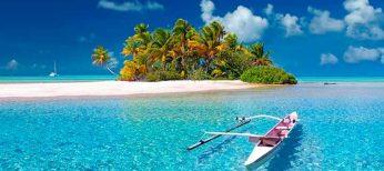 La elección del destino de vacaciones puede ahorrar hasta 750 euros semanales del alquilerLa elección del destino de vacaciones puede ahorrar hasta 750 euros semanales del alquiler