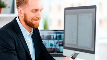 Las empresas que no dejan usar a los empleados sus teléfonos móviles están en desventaja a la hora de captar profesionales