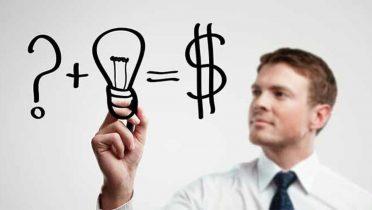Los 10 errores más comunes de los nuevos emprendedores