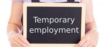 Las ETT son las mejores aliadas de los jóvenes para encontrar empleo