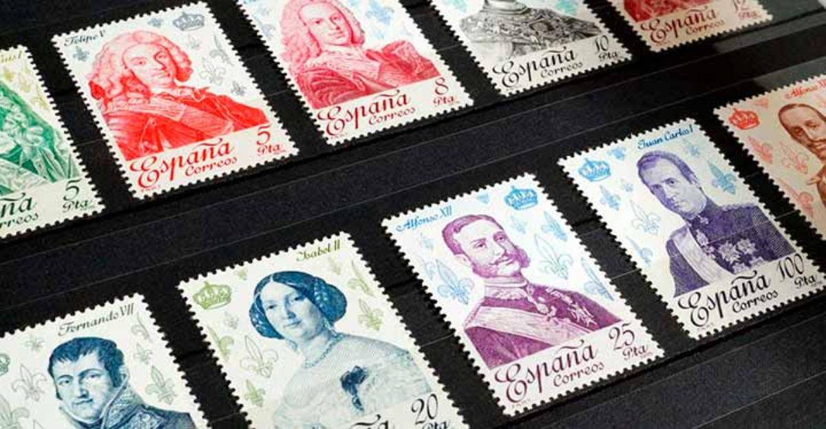 Tras 7 años del fraude de los sellos de Afinsa, los afectados recuperarán el 5%
