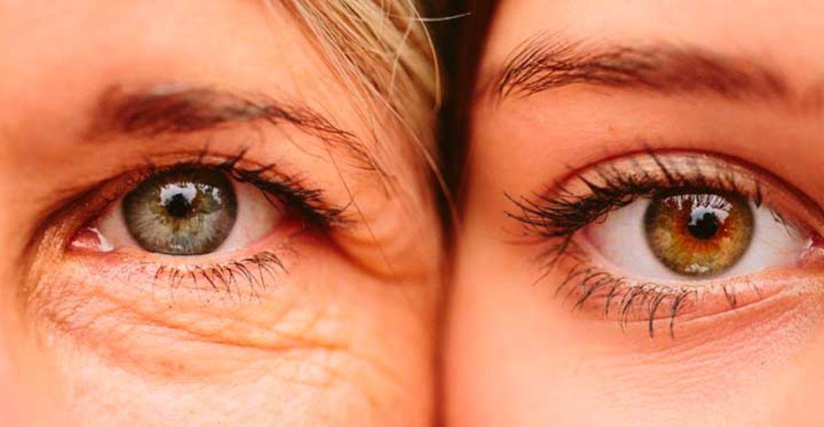 Cómo vivir el doble de años y frenar el envejecimiento