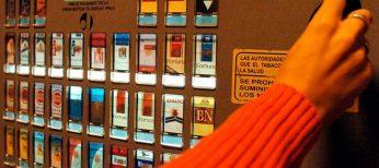 Suben los impuestos a cigarrillos, picadura de tabaco y alcohol