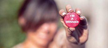 Incentivar a los empleados con éxito puede doblar los resultados de productividad