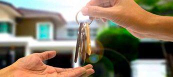 85 euros de ahorro diarios si intercambias tu casa para las vacaciones