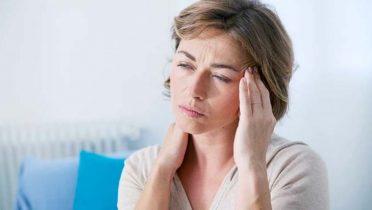 Preferir a las más jóvenes, causa de la menopausia