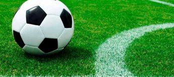 La Liga de fútbol genera un negocio de 1.800 millones de euros