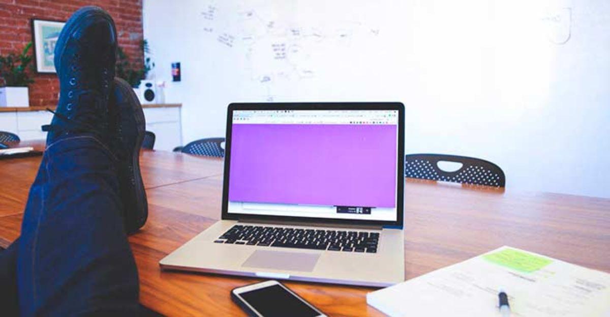Cómo montar un negocio sin dinero convirtiendo tu sueño en un producto o servicio
