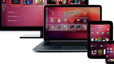 Entre smart TVs, ordenadores conectados al televisor, consolas, tablets y smartphones, vivimos en multipantalla
