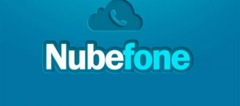 La app Nubefone de Peoplecall permite llamar sin datos más barato que Skype
