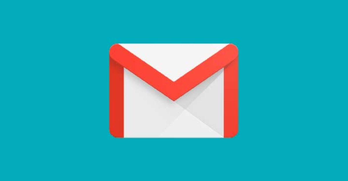 El nuevo Gmail ya se puede descargar en el Play de Android y en el Market de Apple
