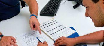 Para vender con más rentabilidad, diseña un plan de comisiones para los comerciales