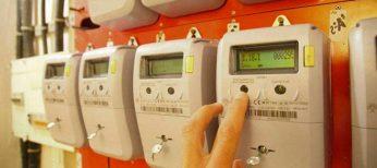 ¿Qué pasa en Madrid con las subvenciones del Plan Renove de contadores eléctricos?