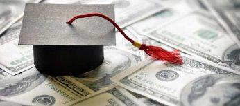 Exigen la devolución de los préstamos ICO 2007 para estudiar un máster a jóvenes sin empleo