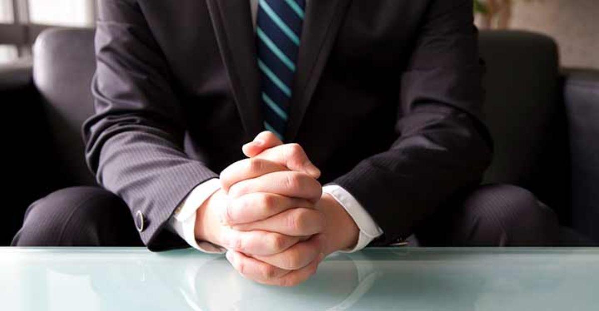 Los profesionales más solicitados según la Guía 2013 de Page Personnel