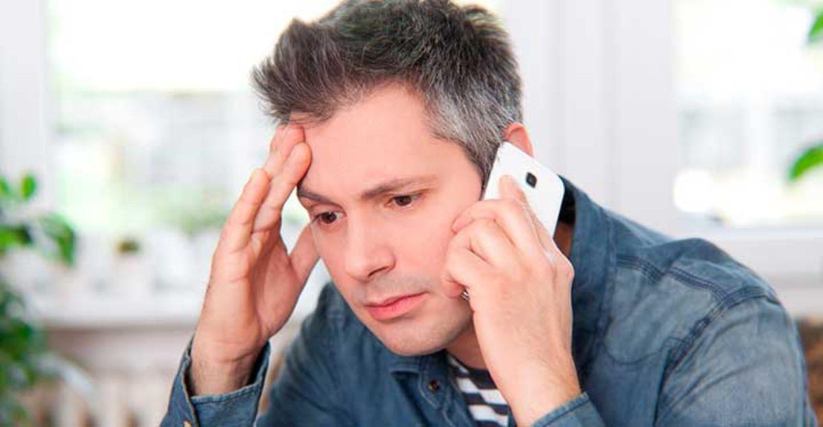 Las quejas y reclamaciones más numerosas, por tarifas de teléfonos y comisiones bancarias