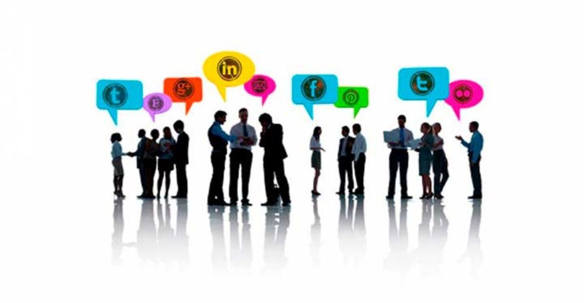 Cuida lo que aparezca sobre ti en redes sociales, te puede costar un trabajo