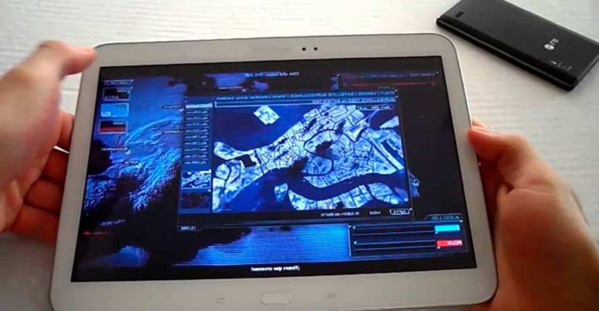 Cómo proteger tu tablet o smartphone, recomendaciones para mejorar el rendimiento