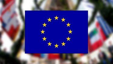 Vuelven a bajar los precios de las tarifas Roaming para Europa