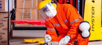 España no ofrece seguridad laboral, según los españoles
