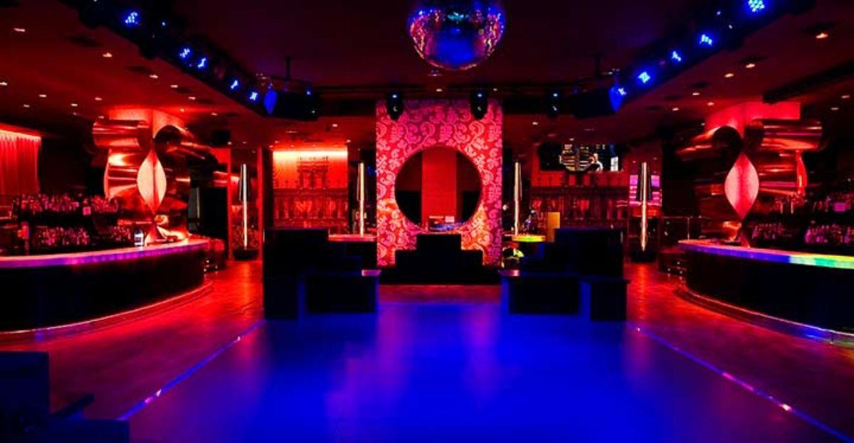 Una app ofrece streaming del interior de bares y discotecas para saber si interesa entrar