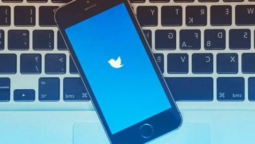 Los mejores trucos para usar Twitter sin riesgos ni caer en timos