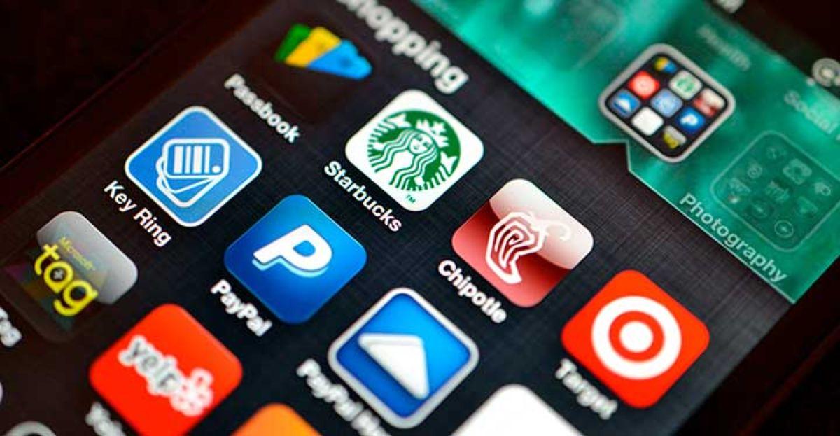 Para que una app sea usable debe ejecutarse sin problemas en unos 1.800 dispositivos y sistemas operativos diferentes