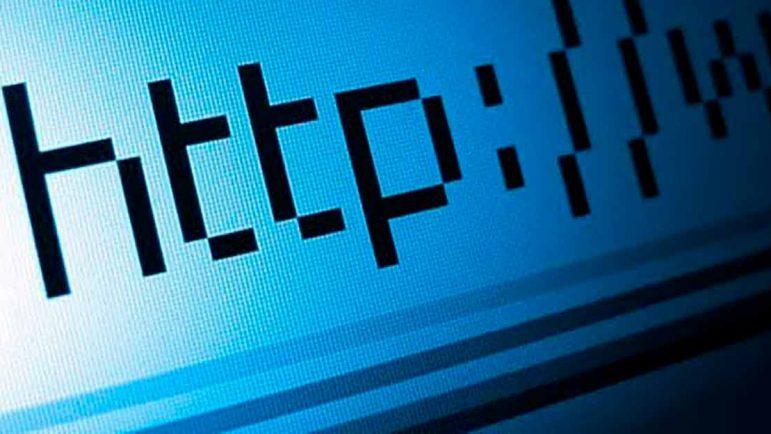 El certificado de situación de cotización de la Seguridad Social ya se puede pedir online