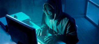 Cómo evitar delitos informáticos por parte de menores