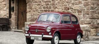 seat-600-ultimo