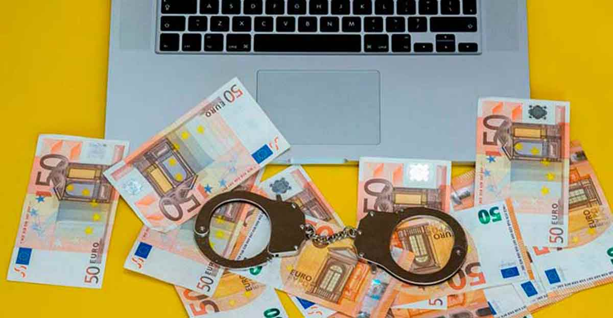 Cuanto más se suben los impuestos, más fraude fiscal