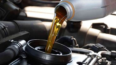El mantenimiento de un coche diésel o gasolina es un 50% más caro que el de un híbrido