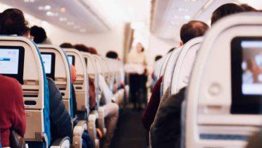 Las quejas más comunes por reclamación de billetes de avión