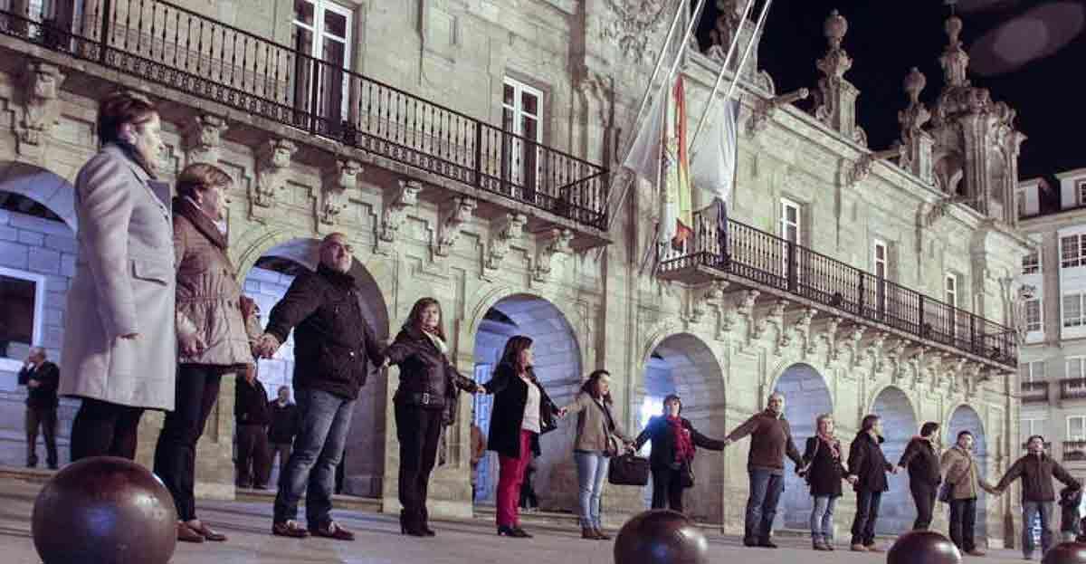 La reforma de los ayuntamientos fijará el número de cargos con dedicación exclusiva según los habitantes