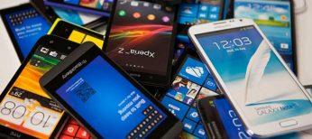 Más de un cuarto de millón de smartphones robados, ¿sabes qué hacer si te pasa a ti?