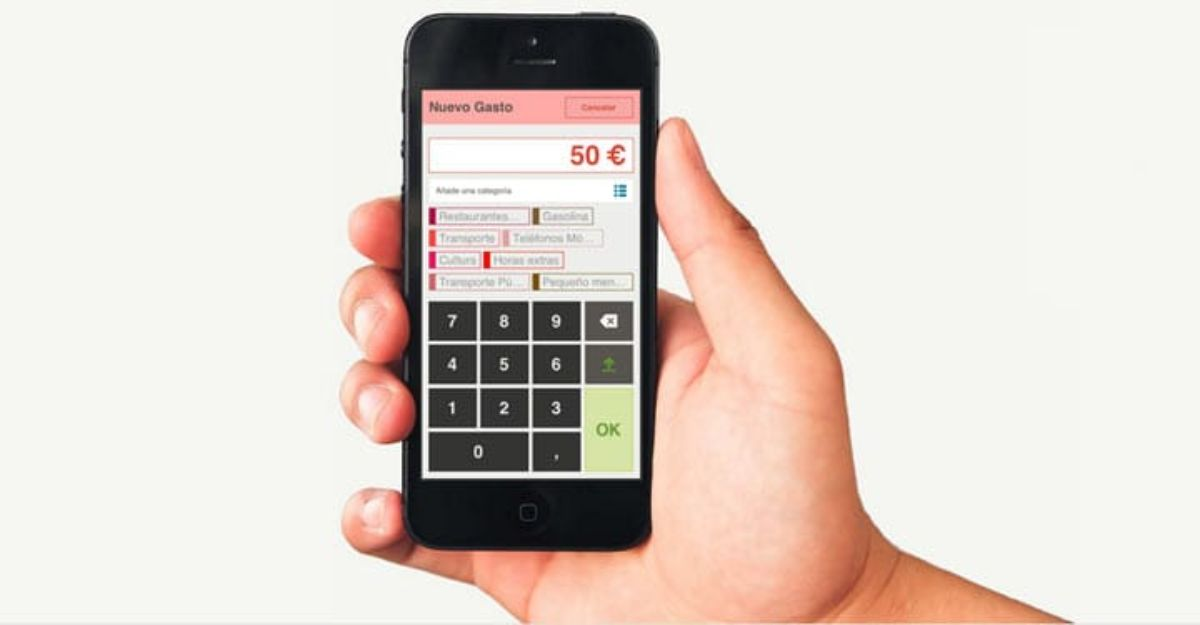 app-gastos