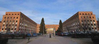 La Universidad Complutense de Madrid y la Universidad Barcelona, las mejores públicas de España
