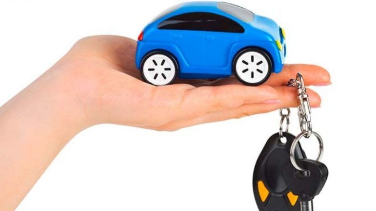 Todo lo que hay que saber si quieres alquilar un coche